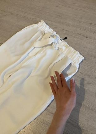 Ніжні штани