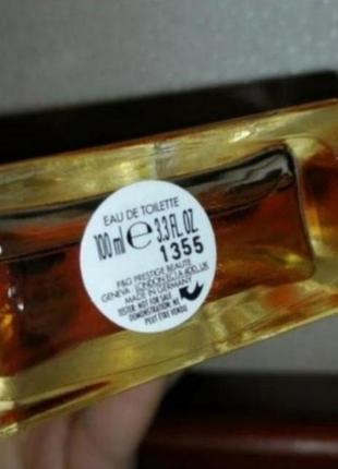 Dolce % gabbana парфюмированная вода2 фото