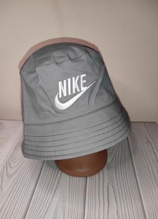 Nike панама панамка