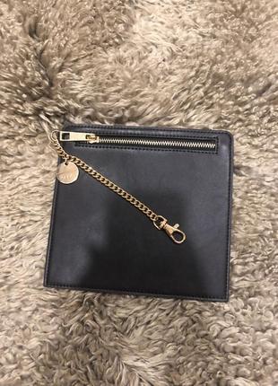 Внутренний кошелёк для сумки aldo