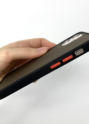 Чехол чохол на айфон для iphone 12 mini мини
