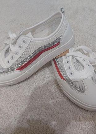Шикарное качество кроссовки женские
