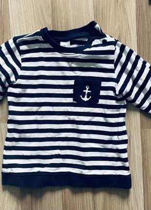 Реглан,кофта,свитер,пуловер с длинным рукавом.5 фото
