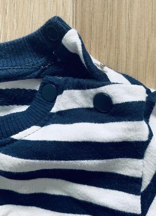 Реглан,кофта,свитер,пуловер с длинным рукавом.6 фото
