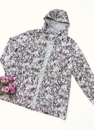 Дождевик, куртка, ветровка, парка bonmarché