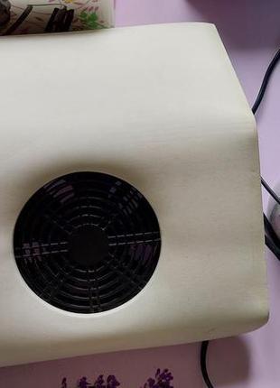 Оборудование для аппаратного маникюра5 фото