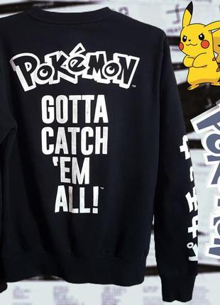 Pokemon original с иероглифами