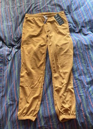 Шаровары, летние штаны