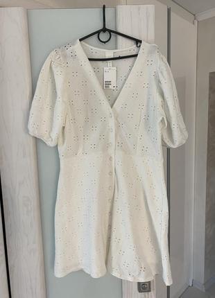 Платье zara h&m новая коллекция