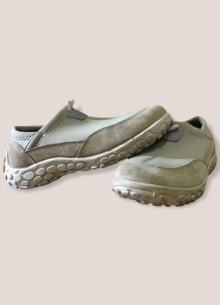 Сабо мюли кроссовки как crocs salomon