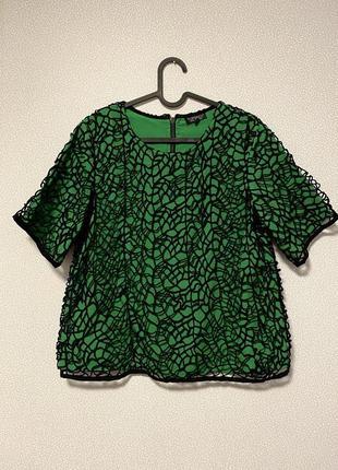 Оригинальная блуза / большая распродажа!