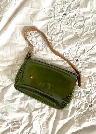 Актуальная сумка bally