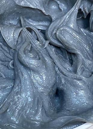 Briogeo пилинг для кожи головы3 фото