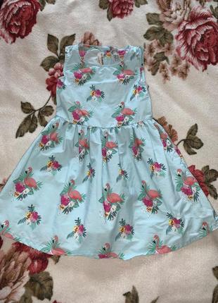 Сарафан, плаття на свято для дівчинки