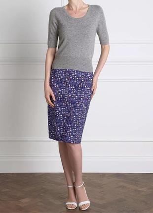 Джемпер pure collection cashmere