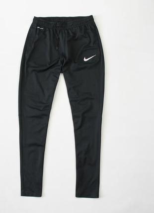 Nike штаны спортивные