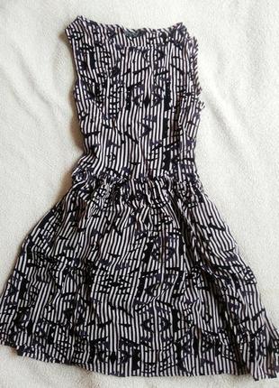 Платье topshop плаття