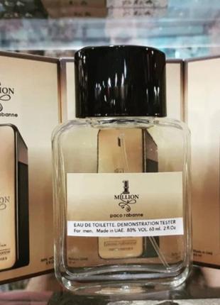 💣туалетная вода мужской парфюм