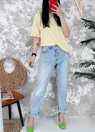 Джинсы levis 501 ct эксклюзив в винтажном стиле винтаж
