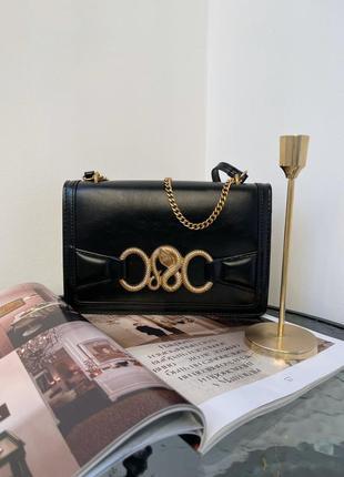 Жіноча сумка zara! оригінал! іспанія!