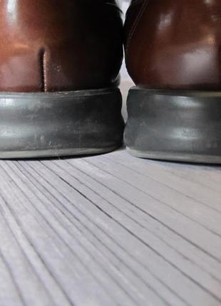 Туфли clarks5 фото
