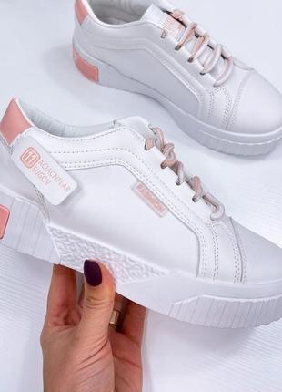 Идеальные кеды 🌿 кроссовки кеди мокасины базовые дышащие