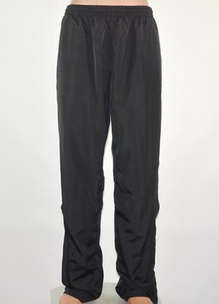 Cпортивные штаны фирмы puma (l) оригинал