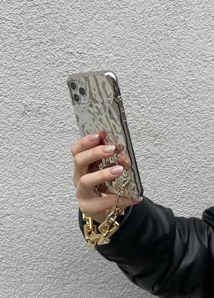 Трендовий чохол на iphone
