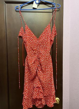 Платье , плаття zara