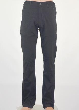 Штаны craghoppers stretch trousers (s) тех-ия solarshield