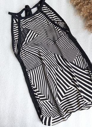 Блуза із відкритою спинкою2 фото