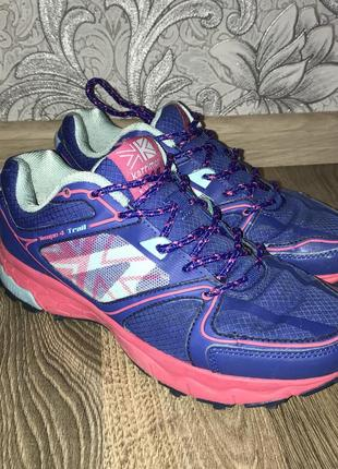 Кроссовки для бега running
