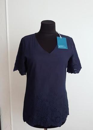 Рубашка топ блуза футболка сорочка