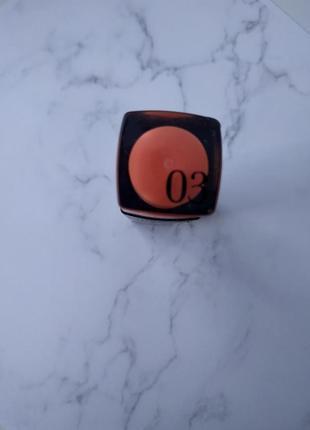 Роскошный сливочный нюд помада bourjois rouge edition 032 фото