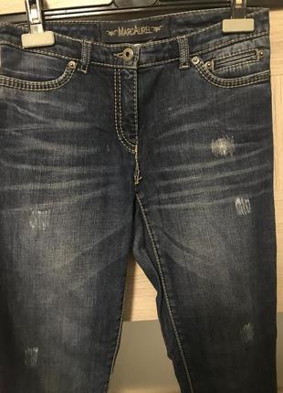 Marc aurel джинси