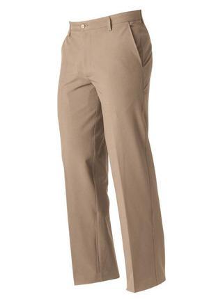 Мужские спортивные брюки для гольфа, 36/31, xl, footjoy
