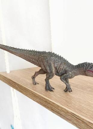 Динозавр індомінус рекс