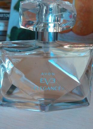 Avon eve elegance 50 ml