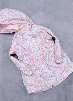 Ветровка куртка летняя