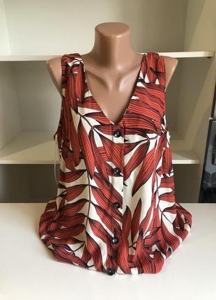 Топ топик топы блузка блузки блузы блузочка блузкі блузи