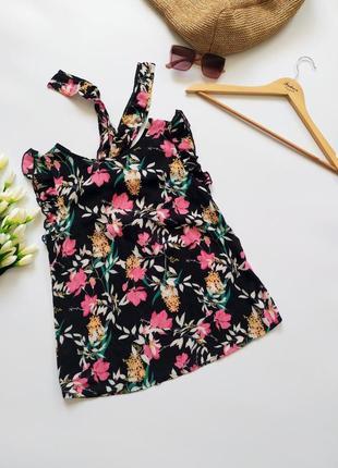 Новая красива блуза dorothy perkins