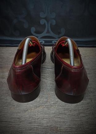Туфли camel boots germany4 фото