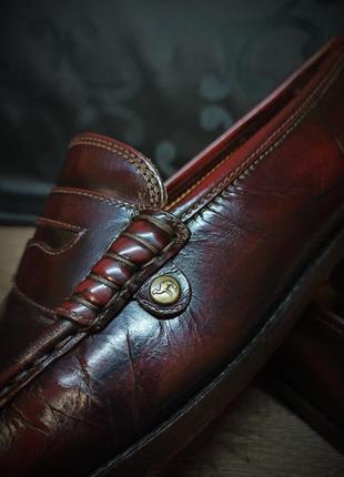 Туфли camel boots germany6 фото