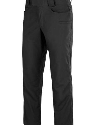 Тактические штаны greyman tactical - duracanvas