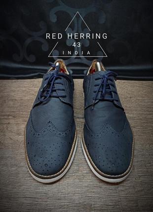 Red herring 43p (28.5 cm) india