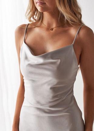 Сукня турецький шовк, шелк