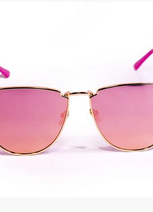 ✅ солнцезащитные женские очки