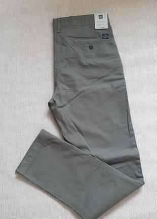 Котонові брюки,m&s