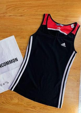 Спортивная майка/одежда для фитнесса