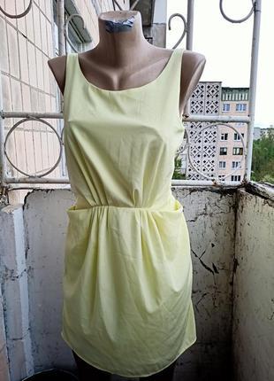 Сарафан плаття 👗, платье сукня